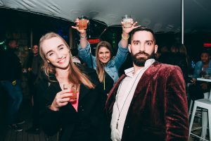 Skyy Vodka, Garden Route Photographer, Event Photography, Sharyn Hodges, Plettenberg Bay