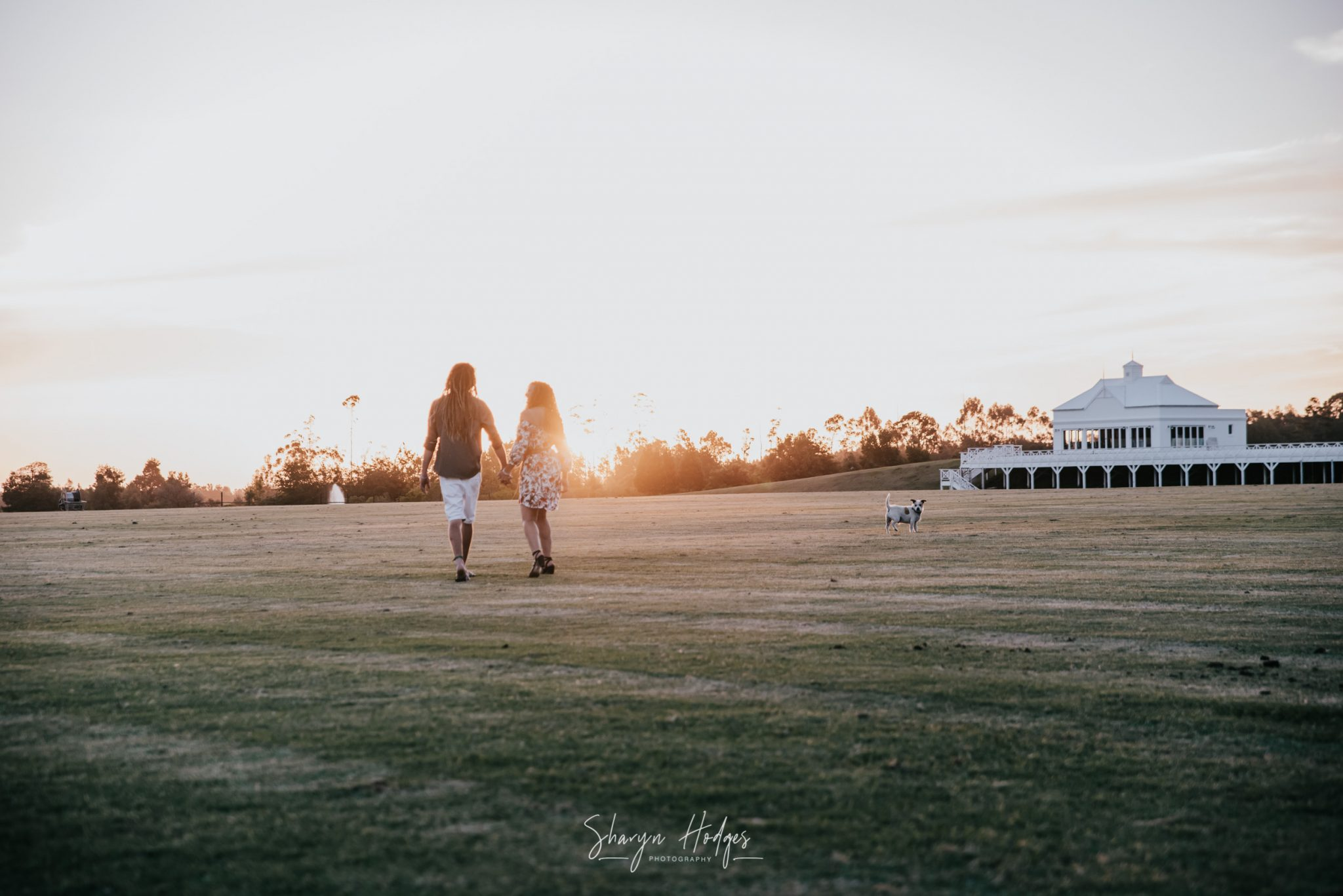 Sharyn Hodges, garden route wedding photographer, couple shoot, engagement photography, Plettenberg bay, Kuralnd, Kurland estate