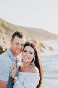garden route photography, Plettenberg bay family photography, beach shoot, sunrise shoot, Sharyn Hodges, Keurboomstrand, photographer in Plett