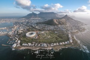 Cape Town wedding photographer, Sharyn Hodges, bespoke, cape town photography
