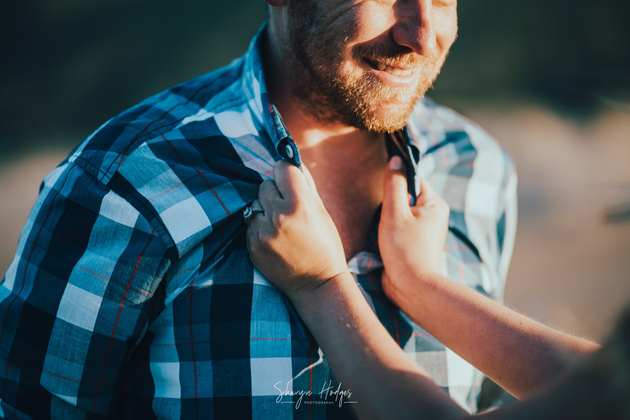garden route photographer, engagement shoot, Robberg nature reserve, Plettenberg bay photographer, Sharyn Hodges, Robberg nature reserve