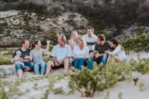 Plettenberg bay photographer, family shoots, beach shoot, family photographer, garden route, Sharyn Hodges, Knysna, Plett