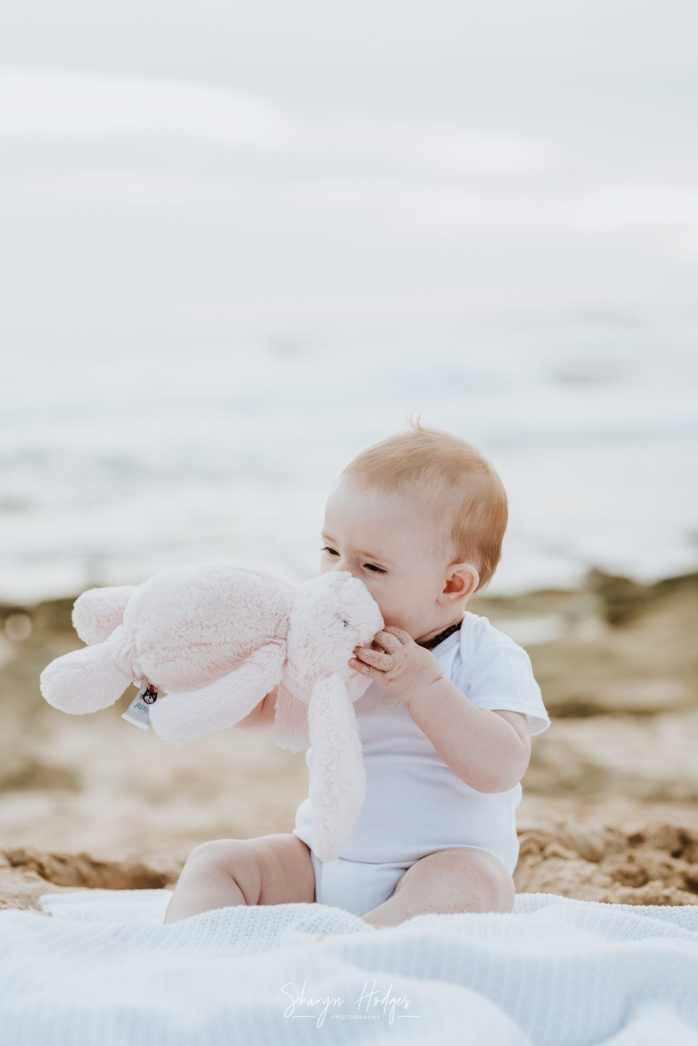 The Dickson Family Shoot photographed at the beautiful Brenton on Sea in Knysna, Garden Route