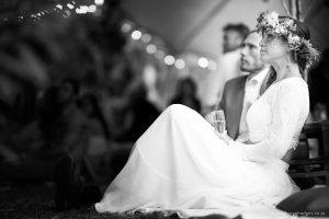 peace of eden, garden route wedding, knysna photographer, wedding venues, plett photos, plettenberg bay wedding photographer