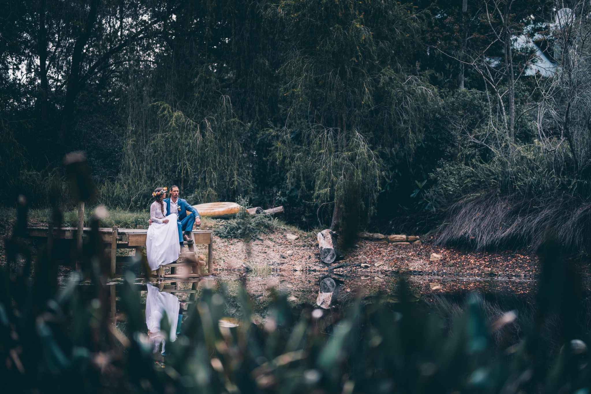 Garden Route Wedding Photographer, peace of eden, sharyn hodges, plettenberg bay photographer, family photographer