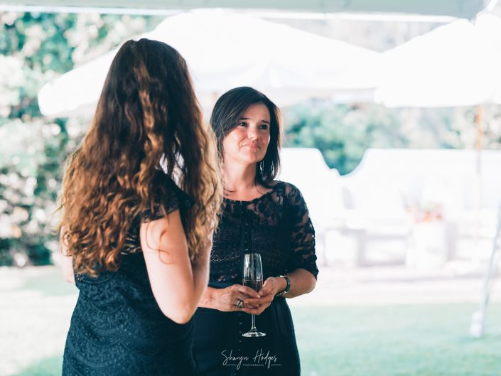 garden route wedding photographer, Sharyn Hodges, Newstead wine estate, wedding venue, Plettenberg bay photography, event photographer