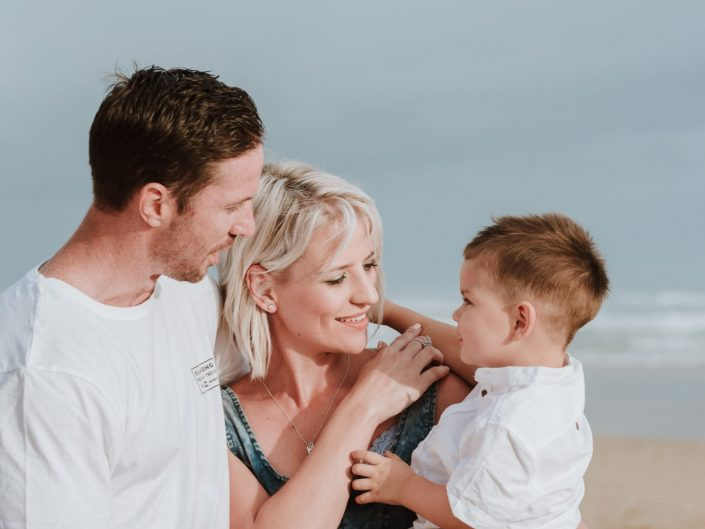 Garden Route family photographer, Sedgefield photography, cola beach, beach shoot, Sharyn Hodges, photographers in Sedgefield