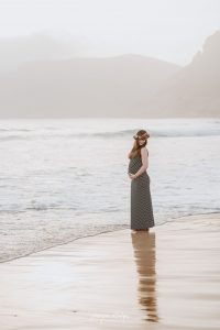 couple shoot, Robberg nature reserve, garden route photographer, Plettenberg bay photography, beach shoot, maternity shoot