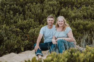 garden route family photographer, Plettenberg bay, Robberg 5, Beach shoots, family portraits, fun, Knysna, Sharyn Hodges