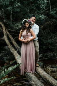 Knysna photographer, garden route photography, jubilee creek, family photographer, Plettenberg bay