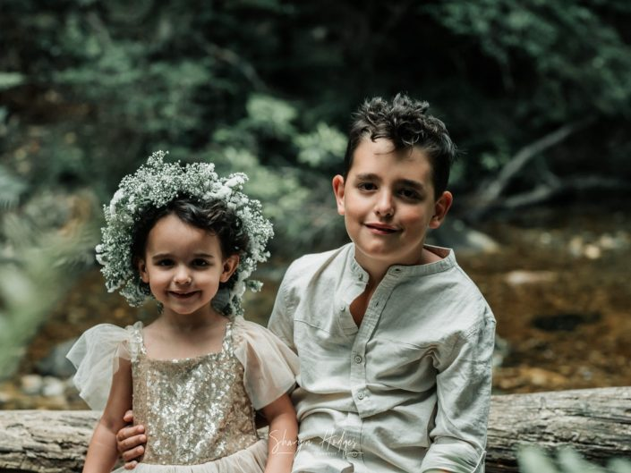 Da Silva Family Shoot | Jubilee Creek | Knysna | Gallery