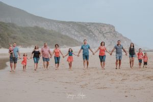 Plettenberg bay photographer, family photography, garden route, natures valley, Plettenberg bay, Sharyn Hodges, beach shoots