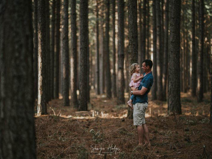Cleghorn Family Shoot | Tsitsikamma Lodge & Spa