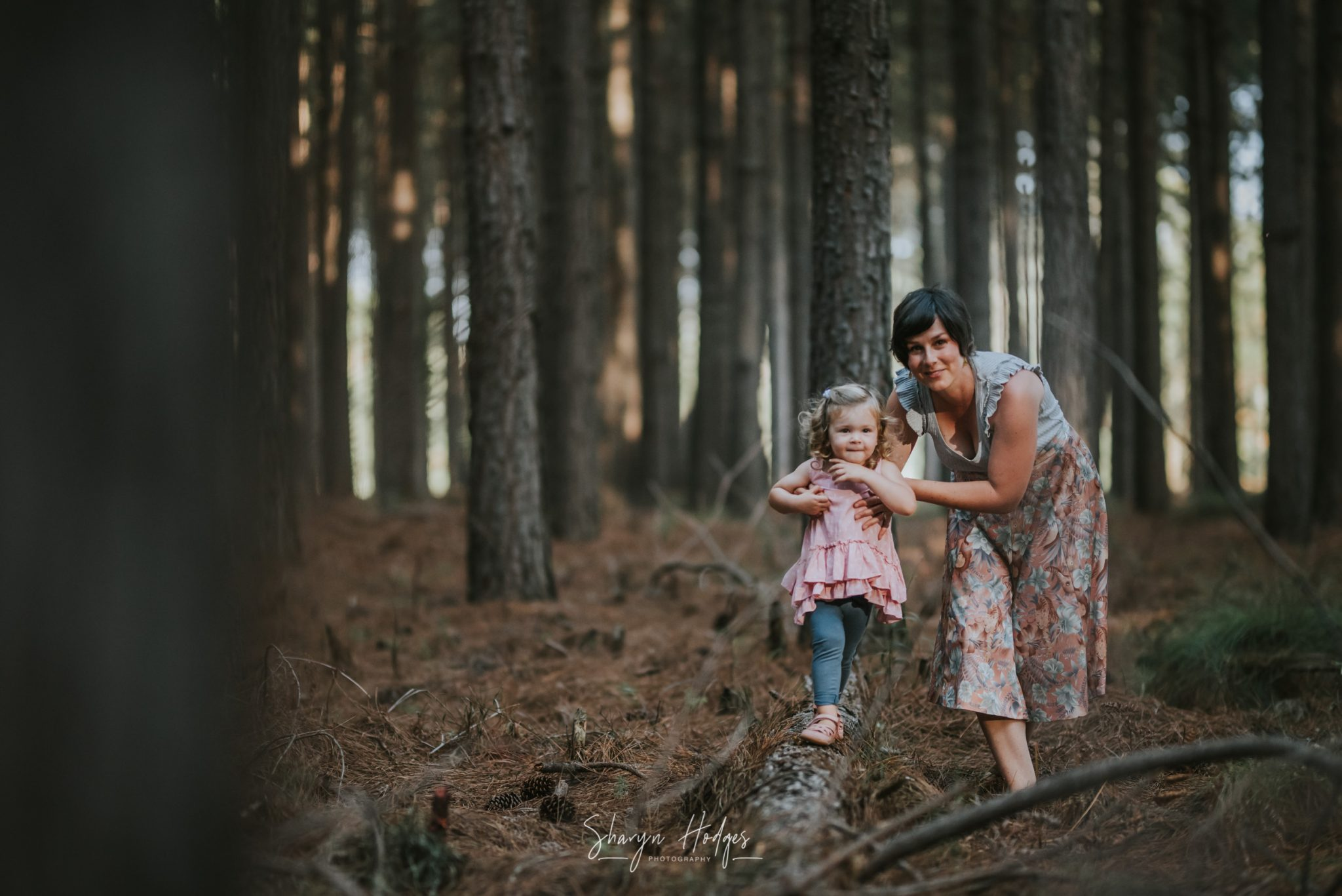Sharyn Hodges, Tsitsikamma, forest shoot, family forest shoot, plett photographer, garden route family photography, tsts