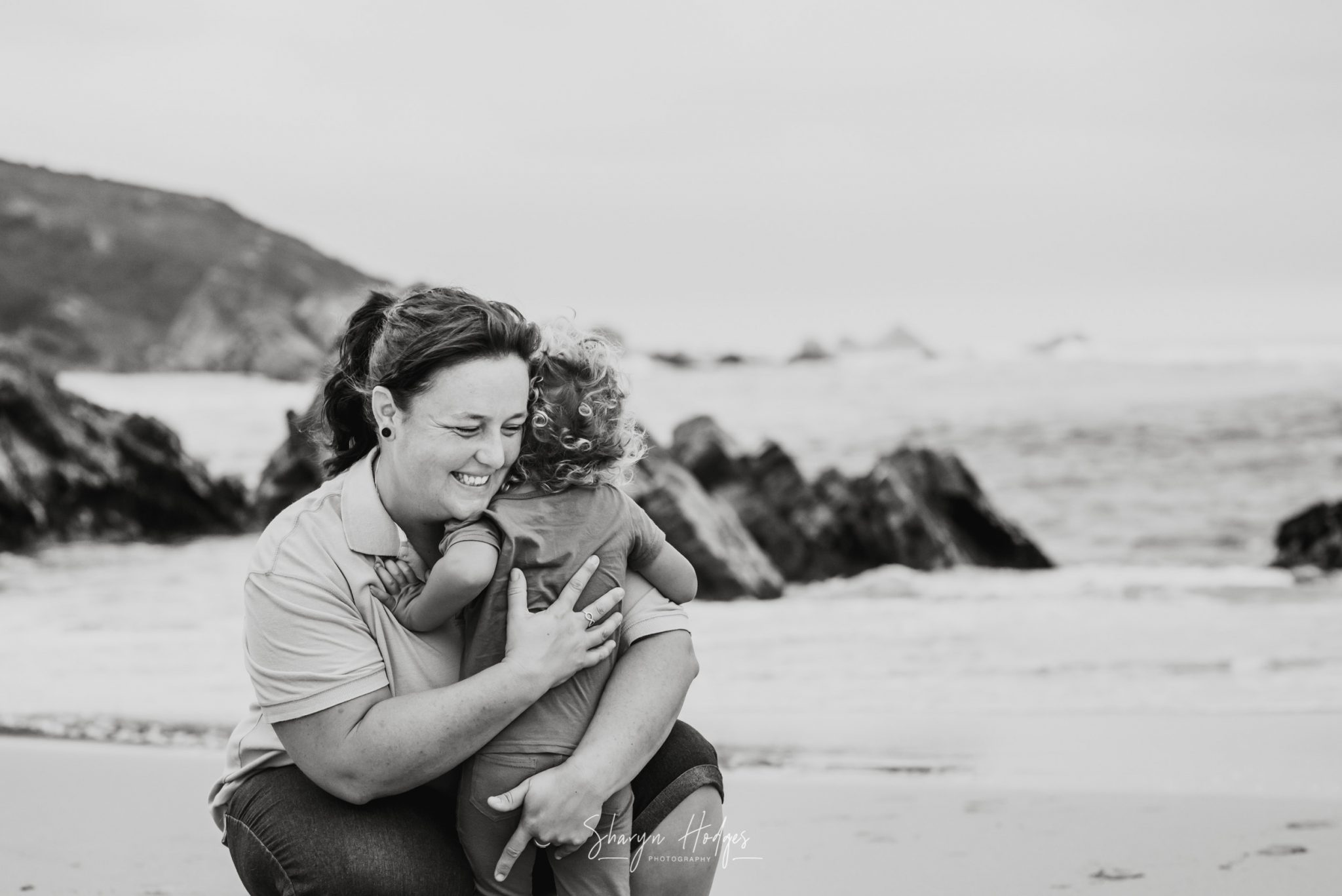garden route photographer, Plettenberg bay family photography, Sharyn Hodges, sunrise shoot, beach shoot, bespoke, plett, Knysna, family shoot ideas