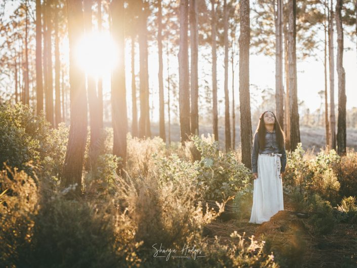 Dyers Family Shoot | Cairnbrogie Farm | Plettenberg Bay